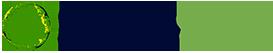 Enigma Sinapi Logo